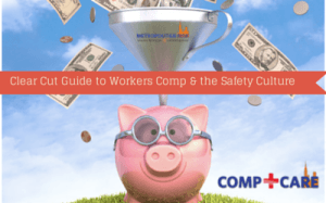 Clear Cut Guide to Workers Compensation (4)