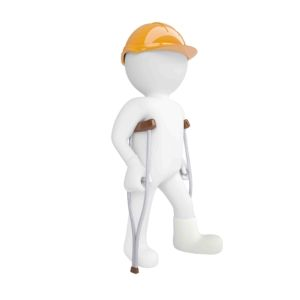 construction workers comp insurance