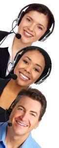 bigstock-Call-Center-Operators-3702739