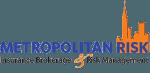 Metropolitan Risk