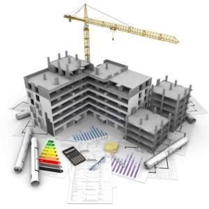 bigstock-Building-under-construction-wi-46049473