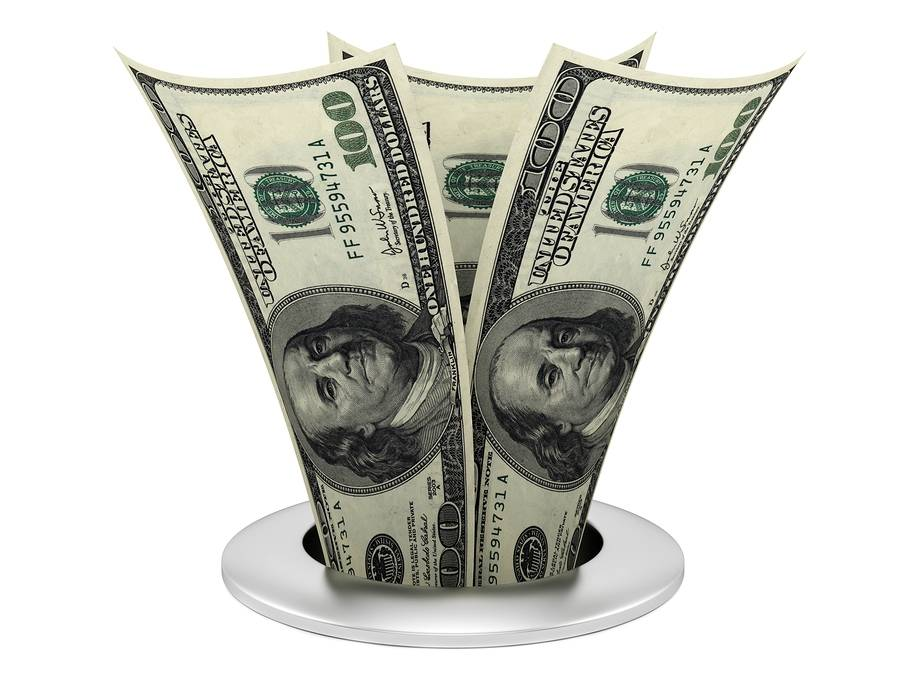 The NY Construction Payroll Limitation is designed to help reduce your WC costs.