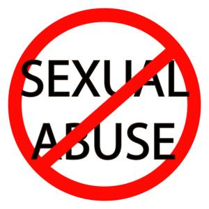 Sexual Harassment Prevention Policies